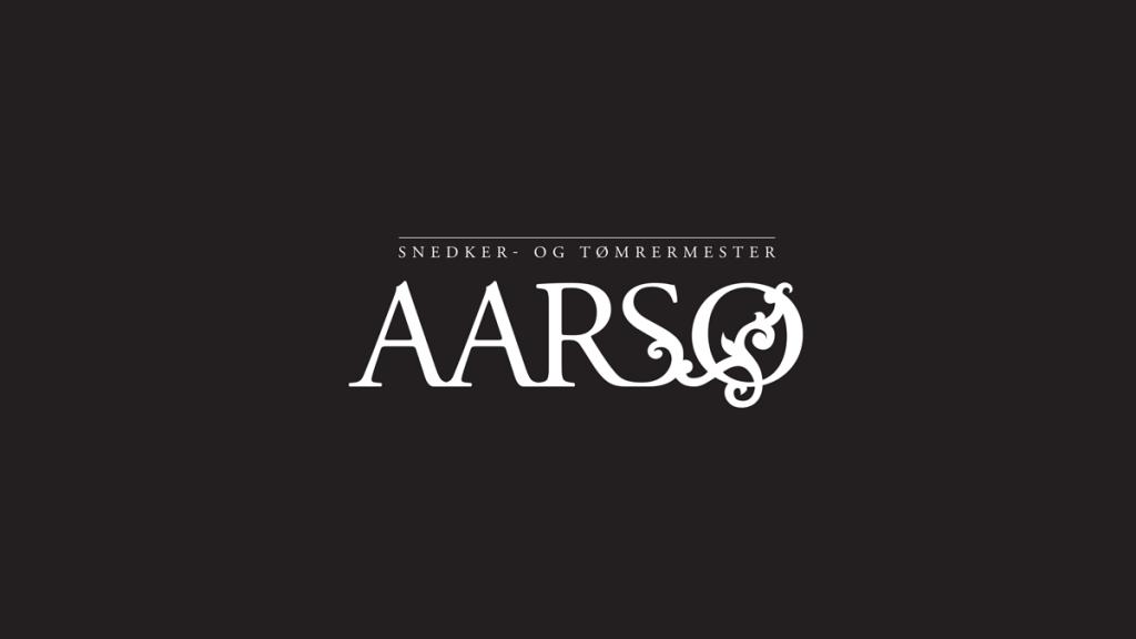 Rasmus Aarsø Snedker og Tømrermester